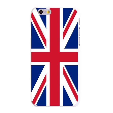 Casing Iphone 5 5s Chelsea Blues Custom Hardcase custom cover for iphone 5 5s 6 6s plus white