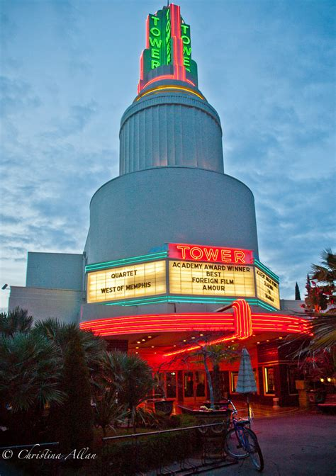 Sacramento Records A Beacon For Tower Records On Broadway In Sacramento Towerrecords