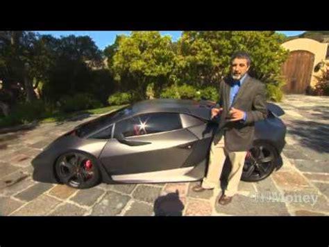 Price Of Lamborghini Sesto Elemento In India Lamborghini Sesto Elemento Price In India