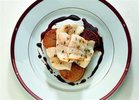 rombo come cucinarlo come cucinare il daikon 28 images ricette daikon 187 2