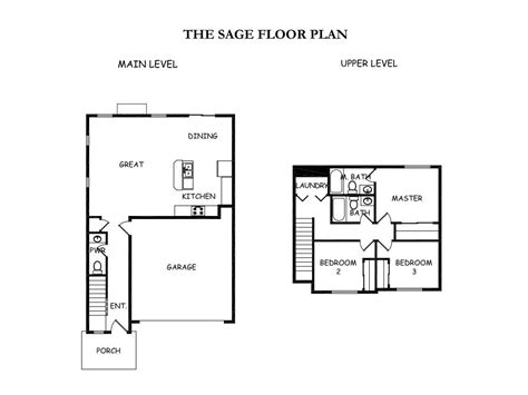 wells fargo floor plan wells fargo floor plan ground floor bag amp baggage
