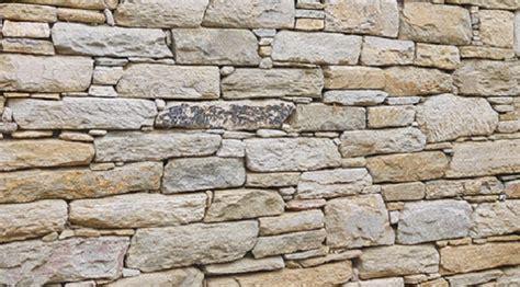 le type de pierre utilisee sera du calcaire tendre le travail se la pierre chantiers de construction