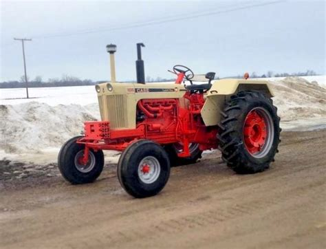 alberta comfort cing 302 best images about tractors on pinterest john deere