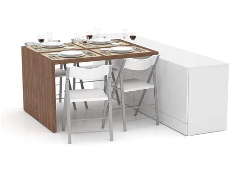 Kleine Einbauküche by Funvit Kleines Schlafzimmer Dachschr 228 Ge Einrichten