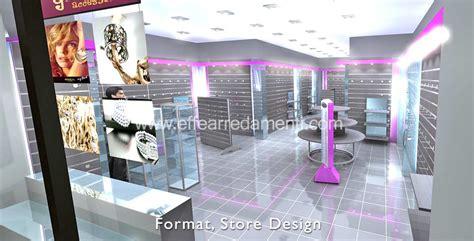 arredamento negozio bigiotteria arredamenti e allestimenti franchising e concept store