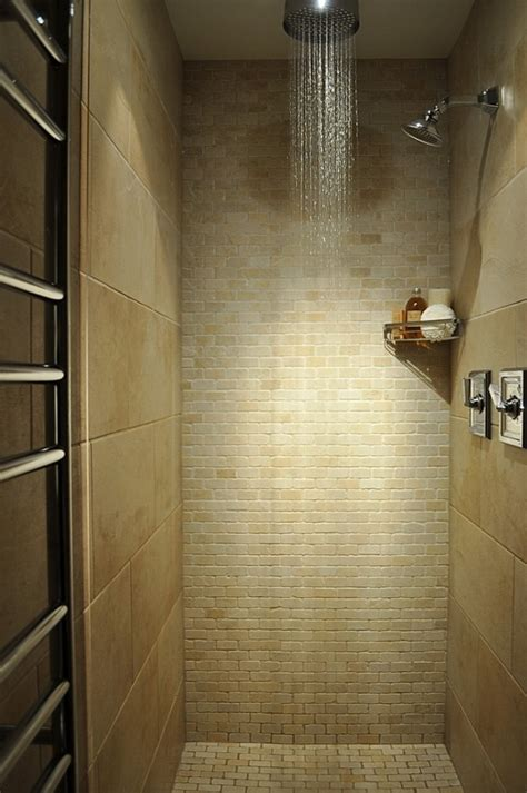 small tile shower small tiled shower stalls