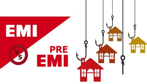 Housing Loan Pre Emi Tax Exemption Housing Loan Pre Emi Tax Exemption 28 Images Pre Emi