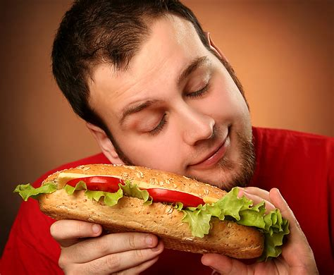 Food Addiction Detox by Listening To What Your Wants Jenningswire
