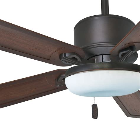 casablanca fans with lights casablanca ceiling fans with led lights home design ideas