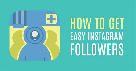 To Get A Be A by Get More Instagram Followers Archives Build My Plays