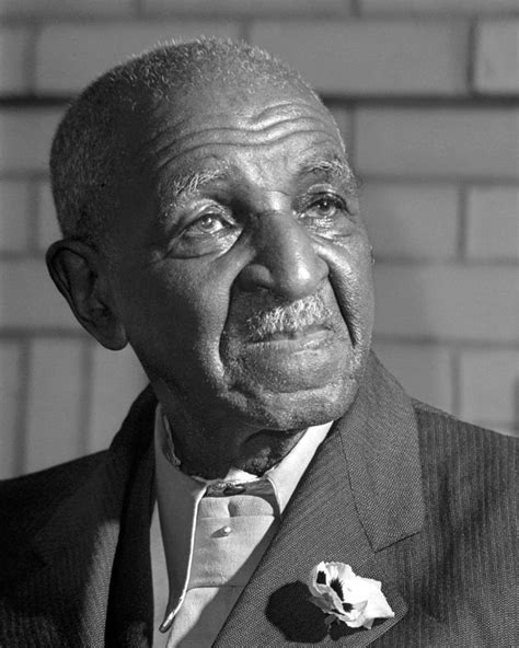 george washington carver biography video 7 facts on george washington carver biography com