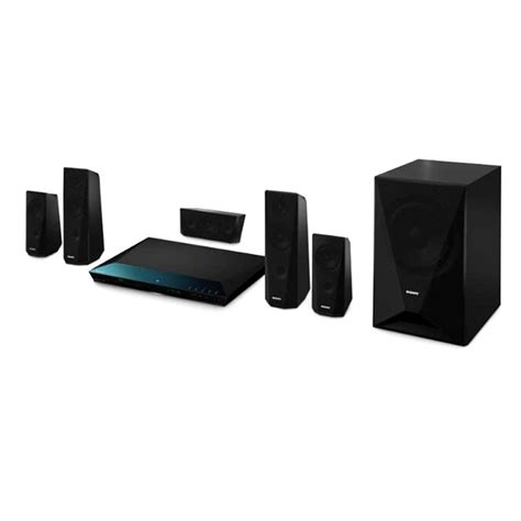 sony home theater price list in india 2017 lowest sony