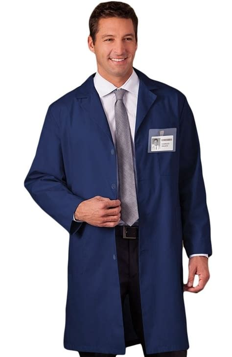 colored lab coats colored lab coats www pixshark images galleries