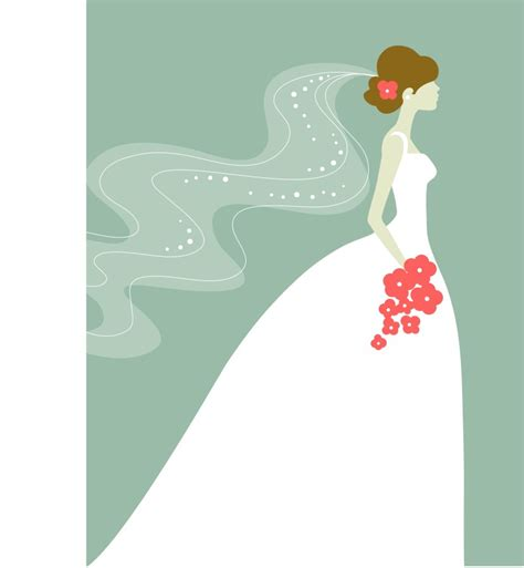 Wedding Clip Clip by Dress Clipart Dress Pencil And In Color Dress