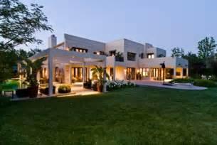 casas grandes house plan familyhomeplans