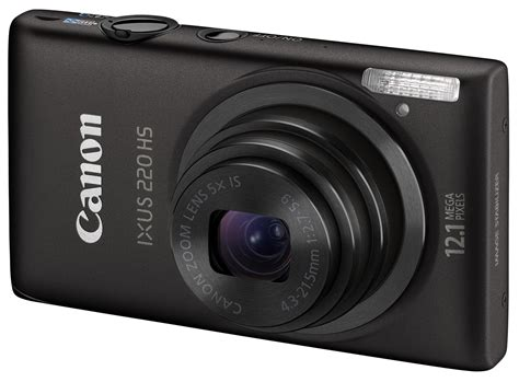 canon digital ixus digicamreview canon digital ixus 220hs announced