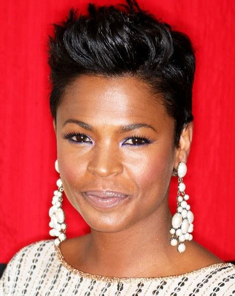 hairstyles unlimited 8 astounding short natural hairstyles for black women with