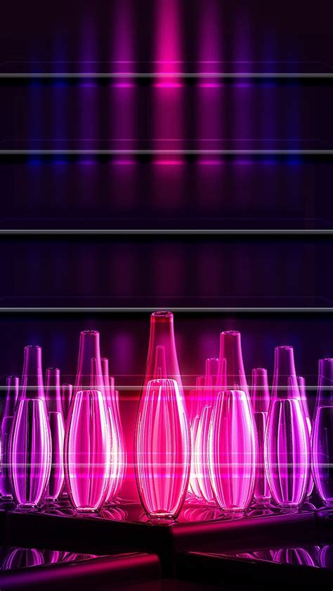 wallpaper iphone neon neon iphone wallpaper background artwork wallpapers
