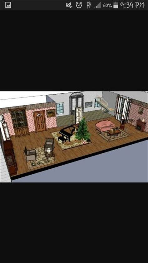 a doll house setting 10 best images about ibsen on pinterest models the block and theater