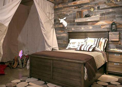 stikwood adhesive wood wall planks hiconsumption