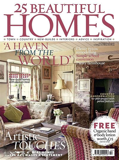 country homes interiors january 2011 187 download pdf magazines magazines commumity 25 beautiful homes october 2011 187 pdf magazines archive