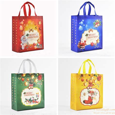 best 28 cheap christmas shopping cheap christmas