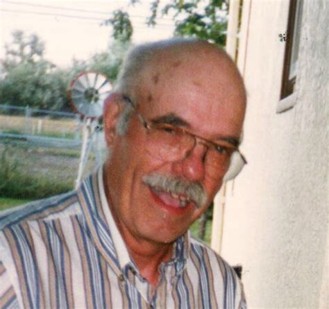 obituary for david bellows
