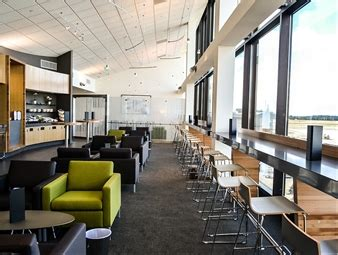 delta crown room the club seatac international airport 2 new lounges travel codex