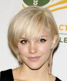 hairstyles for 30 with short hairstyles for women in 30s