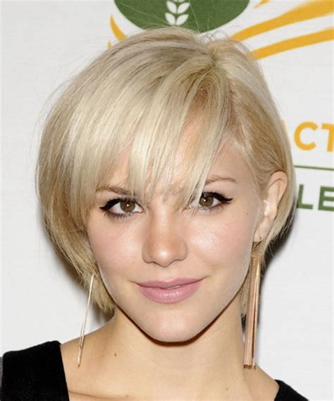 hair styles in 30 s short hairstyles for women in 30s