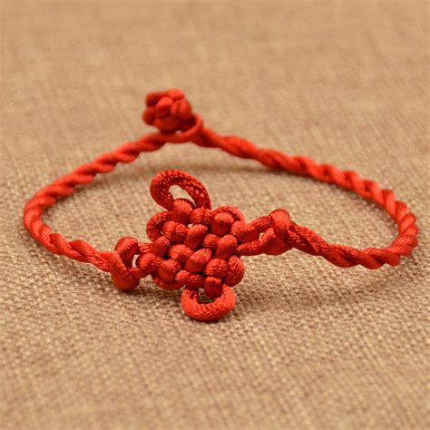 Three String Knot - three string knot 28 images three string knot 28