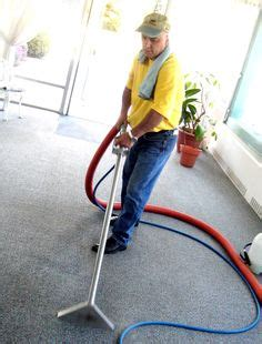 Beckenham Upholstery 1000 Images About Carpet Amp Upholstery Cleaning On