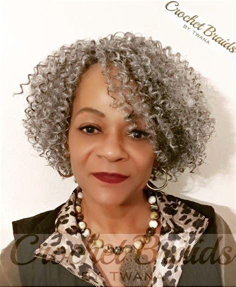 water wave bob hairstyle 469 best crochet braids by twana images on pinterest