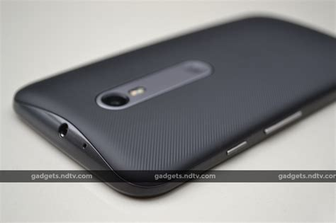 ndtv mobile compare moto g 3rd review experience trumps specifications