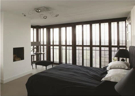large window coverings treatments for large windows