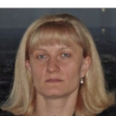 sabine der bank sabine sylvia baumgartner assistenz der gesch 228 ftsleitung