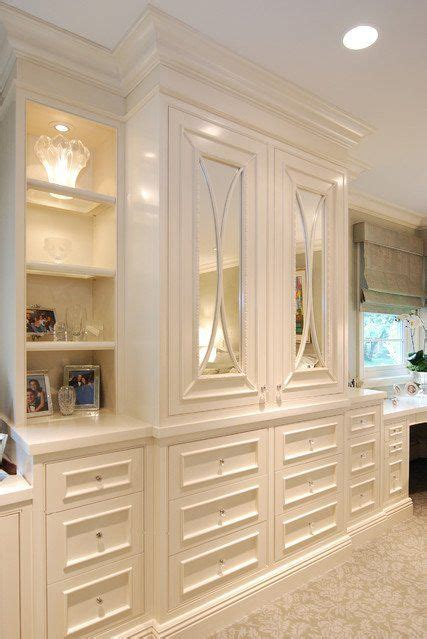 built in bedroom storage a tale of two cities pinterest 1000 images about traditional home on pinterest