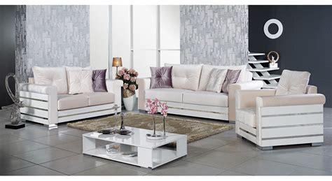 modelleri ve fiyatlari dekorasyon onerileri ve dekorasyon merinos yatakli kanepe modelleri ve fiyatlari ev dekorasyonu