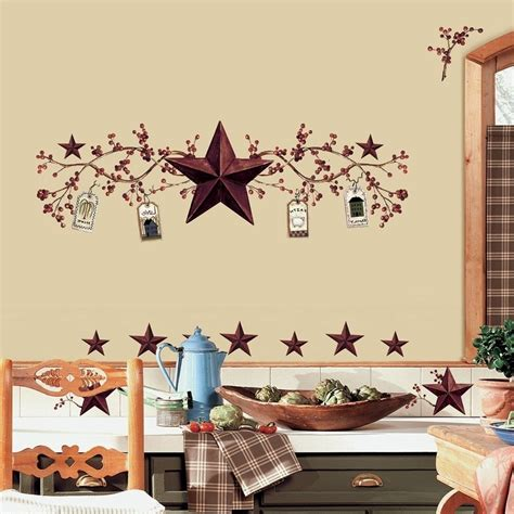 wall decor the most stylish kitchen wall decor ideas this for all