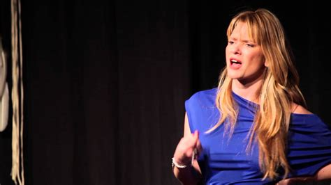 elon musk justine wilson the art of the deep yes justine musk at