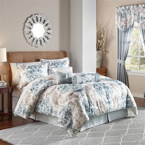 kinsley  croscill home fashions beddingsuperstorecom
