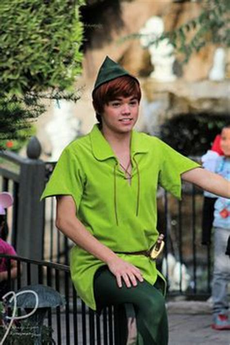 disneyland peter pan 1000 images about peter pan disneyland on pinterest