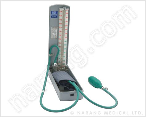 sphygmomanometer suppliers sphygmomanometer manufacturer