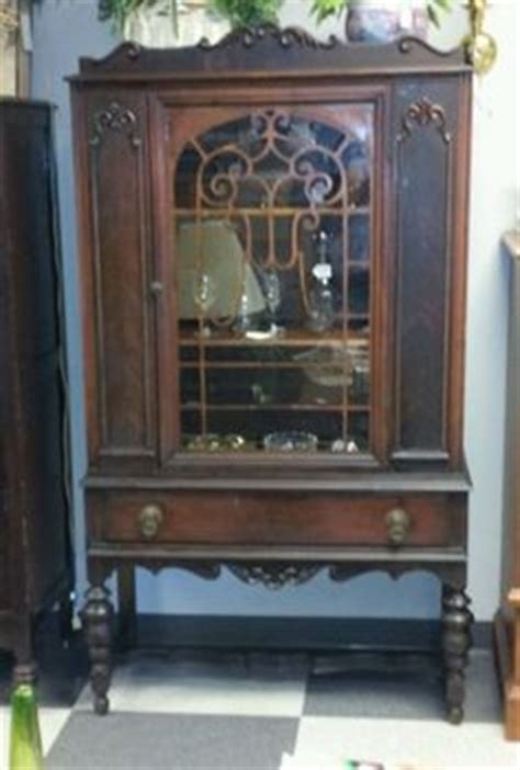 who buys china cabinets 1000 images about china cabinets 1920 s on