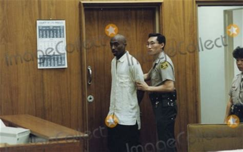 2pac Criminal Record Photos And Pictures Jason S Lyric Screening Pinkett