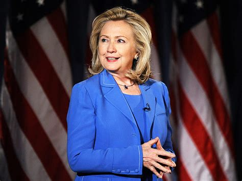 what is hillary clinton hair coloer height weight and eyes 2016 us presidential election part ii