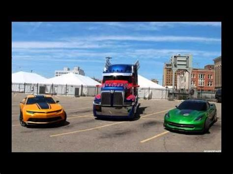regarder bumblebee streaming vf film complet 1000 ideas about film entier streaming on pinterest