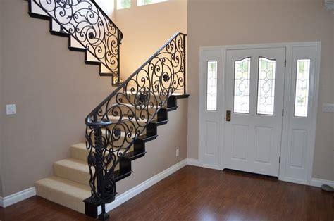 scale interne ferro battuto scale interne in ferro battuto scale per casa scala ferro
