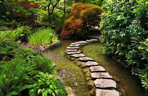 Designing A Garden Create Your Own Lovely Garden Design Design Blog