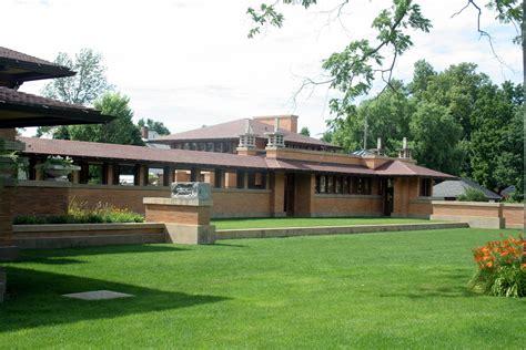 darwin martin house landmarkhunter darwin d martin house
